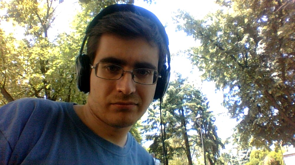 http://IndieMusicPeople.com/Uploads/Christomir_-_2015-06-06_Me_on_a_bench.JPG