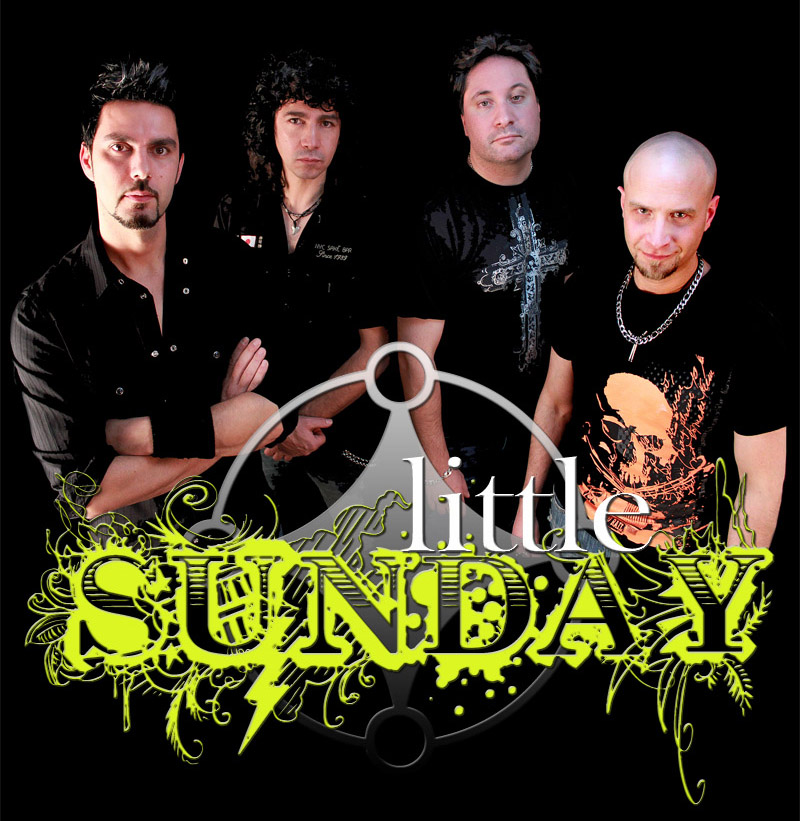 /Uploads/19245_3_13_2011_7_52_25_AM_-_littleSUNDAY_bandwebpic.jpg