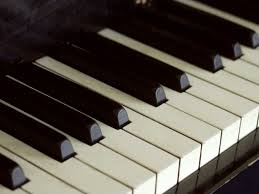 http://indiemusicpeople.com/Uploads/April_and_Tosoff_-_Bruce_Lee_Rocks_9-24-15_piano_keys,_angle.jpg
