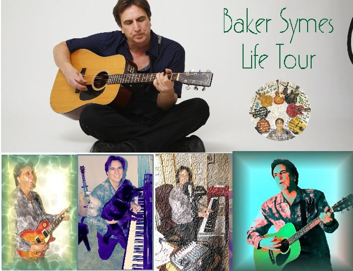 http://indiemusicpeople.com/Uploads/BAKER_SYMES_-_baker_symes_life_tour_multi_pic.jpg