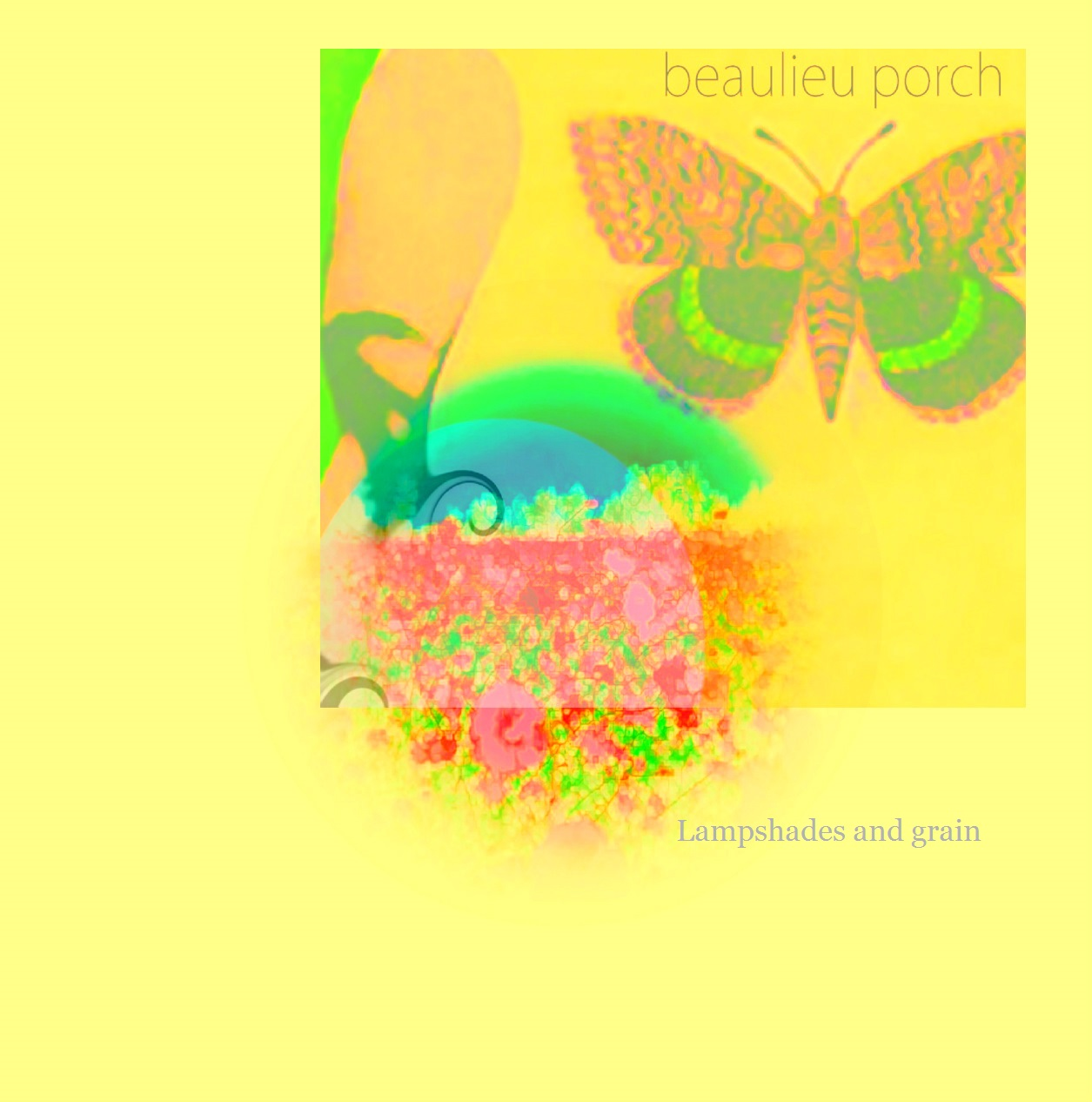 http://indiemusicpeople.com/Uploads/Beaulieu_Porch_-_bp1a.jpg