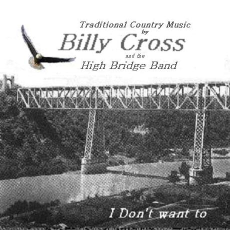 http://indiemusicpeople.com/Uploads/Billy_Cross_and_the_High_Bridge_Band_-_highbridgebandcover2.jpg