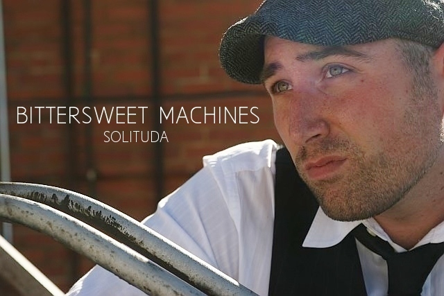 http://indiemusicpeople.com/Uploads/Bittersweet_Machines_-_1357008870_BITTERSWEET_MACHINES_-_SOLITUDA_-_COVER.jpg