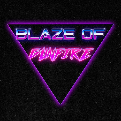 http://indiemusicpeople.com/Uploads/Blaze_of_Gunfire_-_Blaze_of_Gunfire_logo_2.jpg