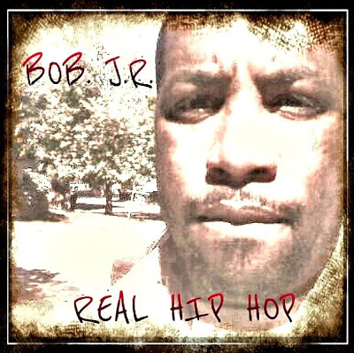 http://indiemusicpeople.com/Uploads/Bob._J.r._(Bob_Dot_Jay_R)_-_THE_2520EP_2520OFFICIAL_2520COVER.jpeg