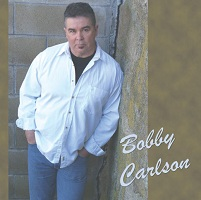 http://indiemusicpeople.com/Uploads/Bobby_Carlson_-_bobbypicsolo.jpg