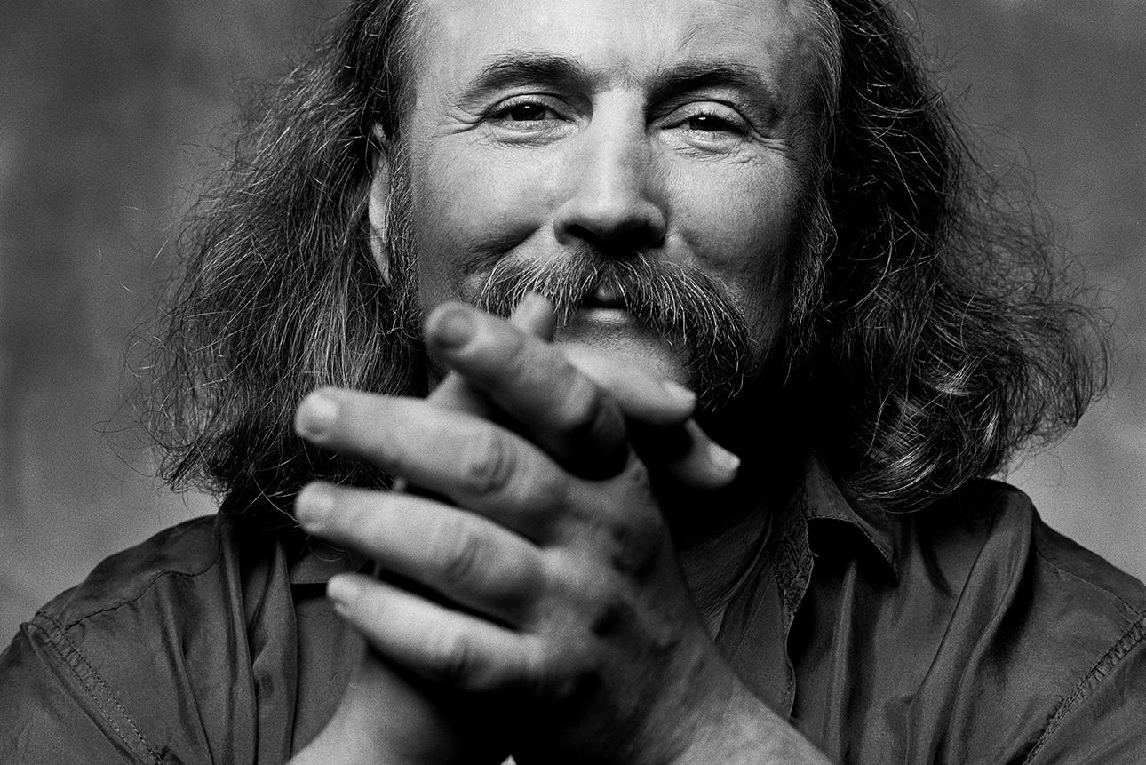 http://indiemusicpeople.com/Uploads/David_Crosby_-_Audiophile-David-Crosby-027.jpg
