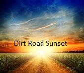 http://indiemusicpeople.com/Uploads/Dirt_Road_Sunset_-_sunset_picture.jpg