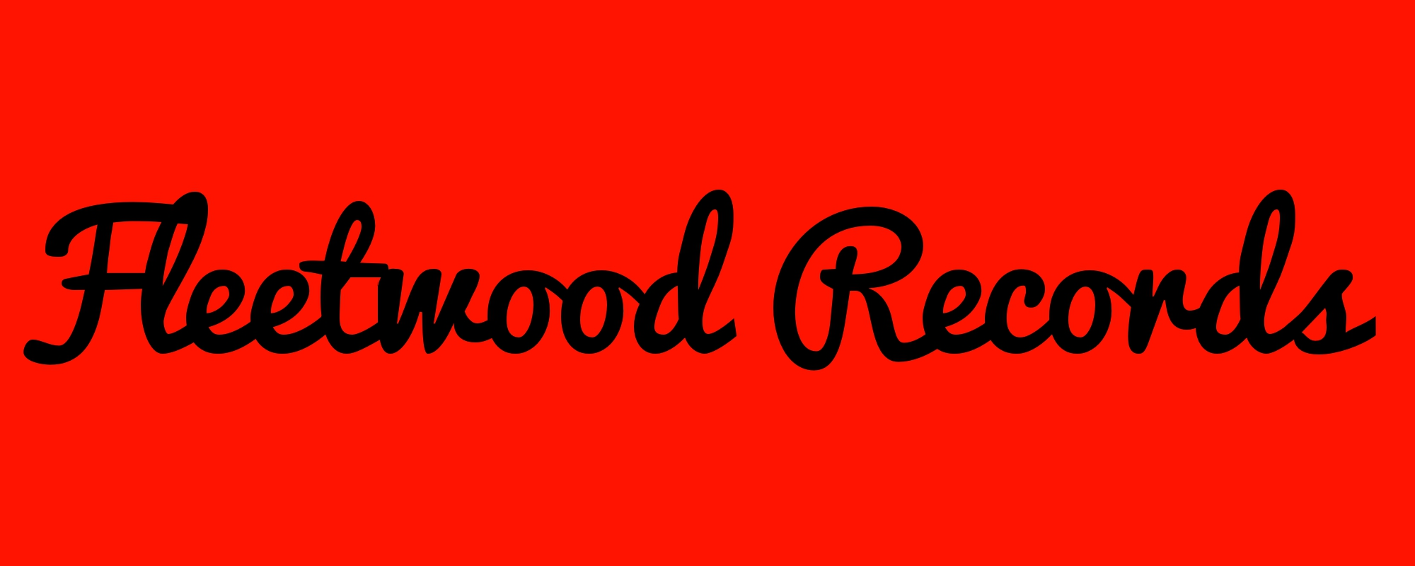 http://indiemusicpeople.com/Uploads/Fleetwood_Records_-_fleetwood.jpg