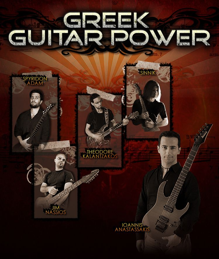 http://indiemusicpeople.com/Uploads/Greek_Guitar_Power_-_Greek_Guitar_Power_-_Pic.jpg