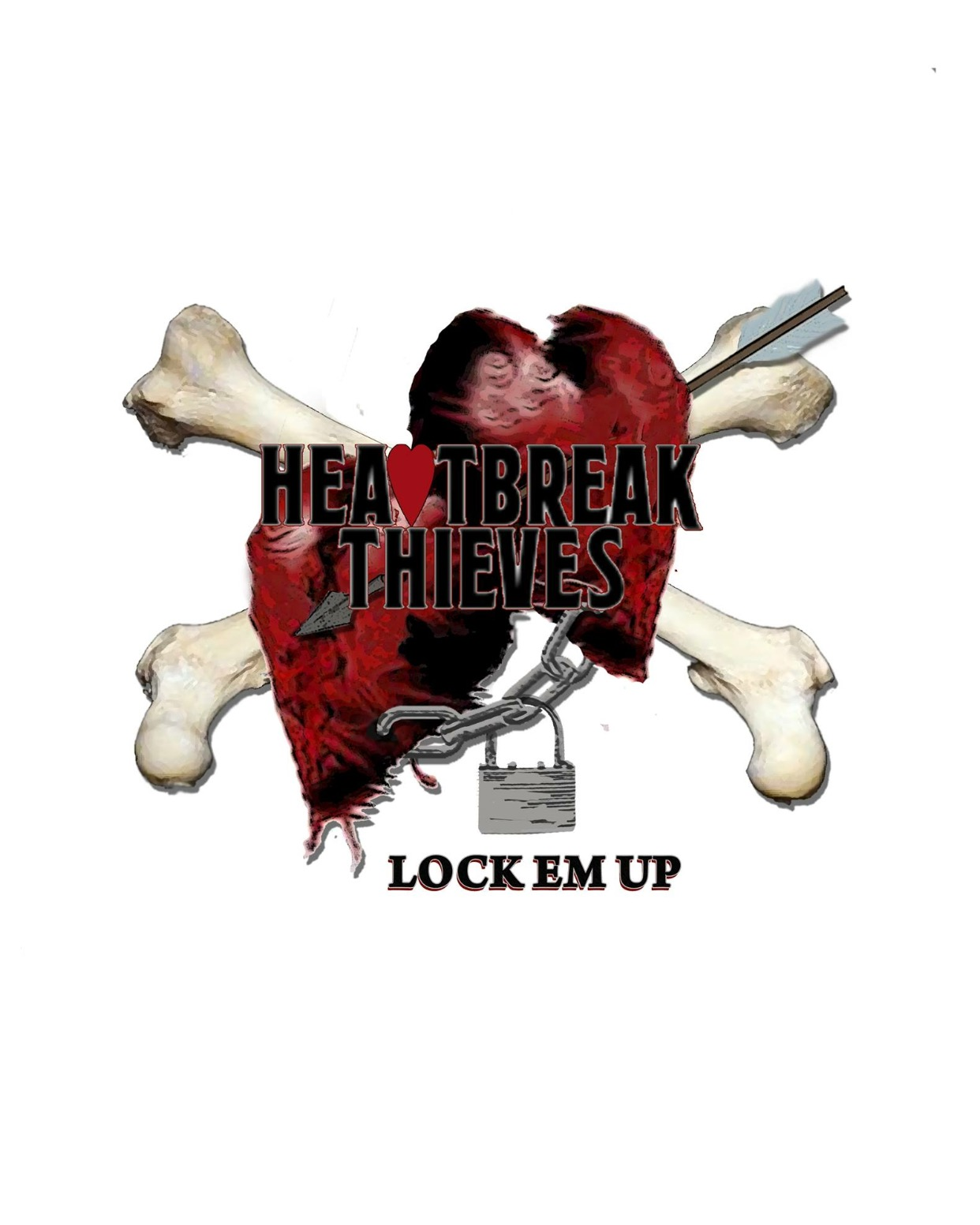 http://indiemusicpeople.com/Uploads/Heartbreak_Thieves_-_IMG_0130.PNG
