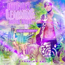 http://indiemusicpeople.com/Uploads/Hennessy_-_hiiigher-learning-school-dayze-the-ep-260-260-1468530260.jpg