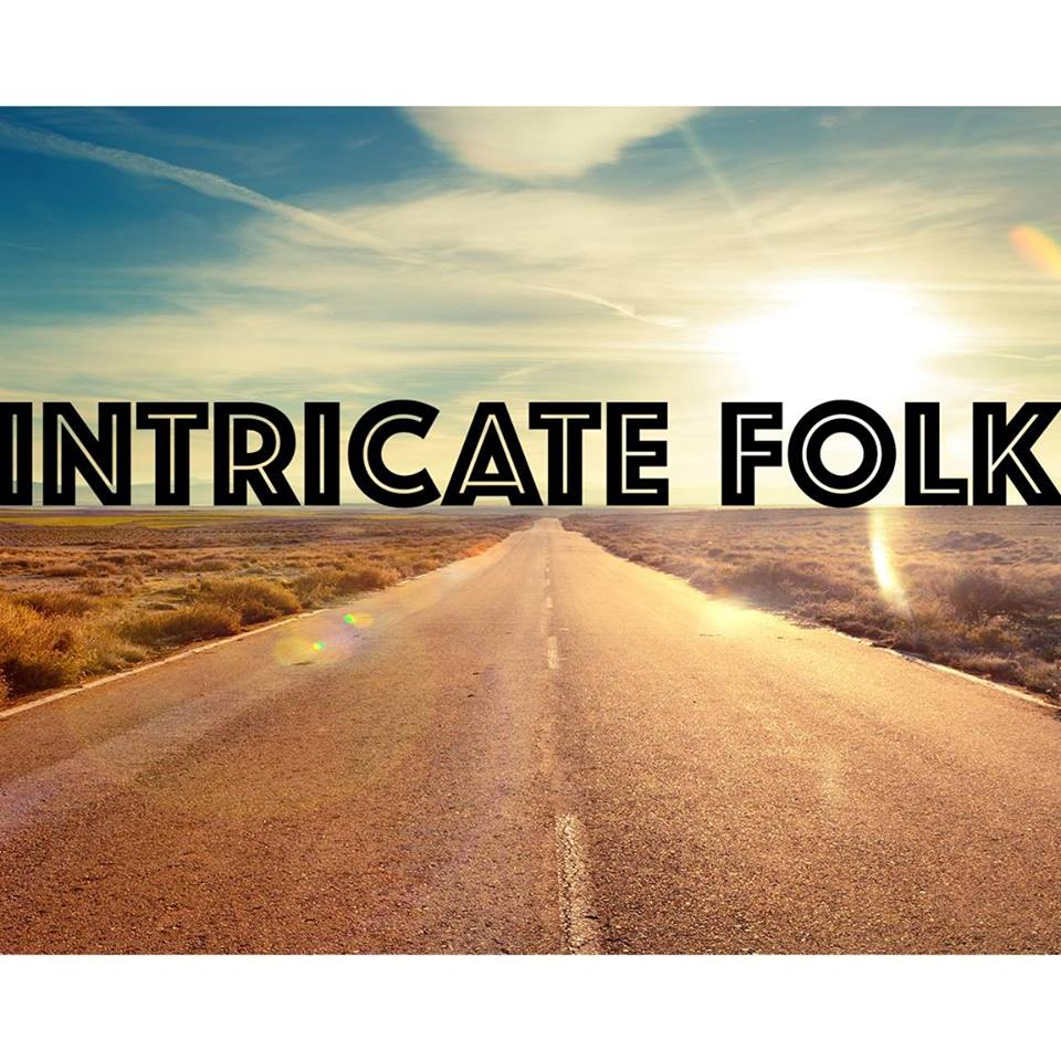 http://indiemusicpeople.com/Uploads/Intricate_Folk_-_intricatefolk.jpg
