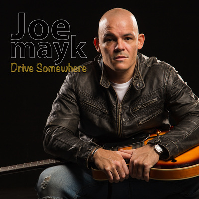 http://indiemusicpeople.com/Uploads/Joemayk_-_cover_drive_somewhere6_400x400.jpg
