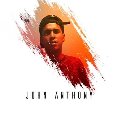 http://indiemusicpeople.com/Uploads/John_Anthony__-_Attachment_1549566598_500x500_1.jpg