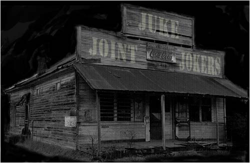 http://indiemusicpeople.com/Uploads/Juke_Joint_Jokers_-_juke_joint_photo.jpg