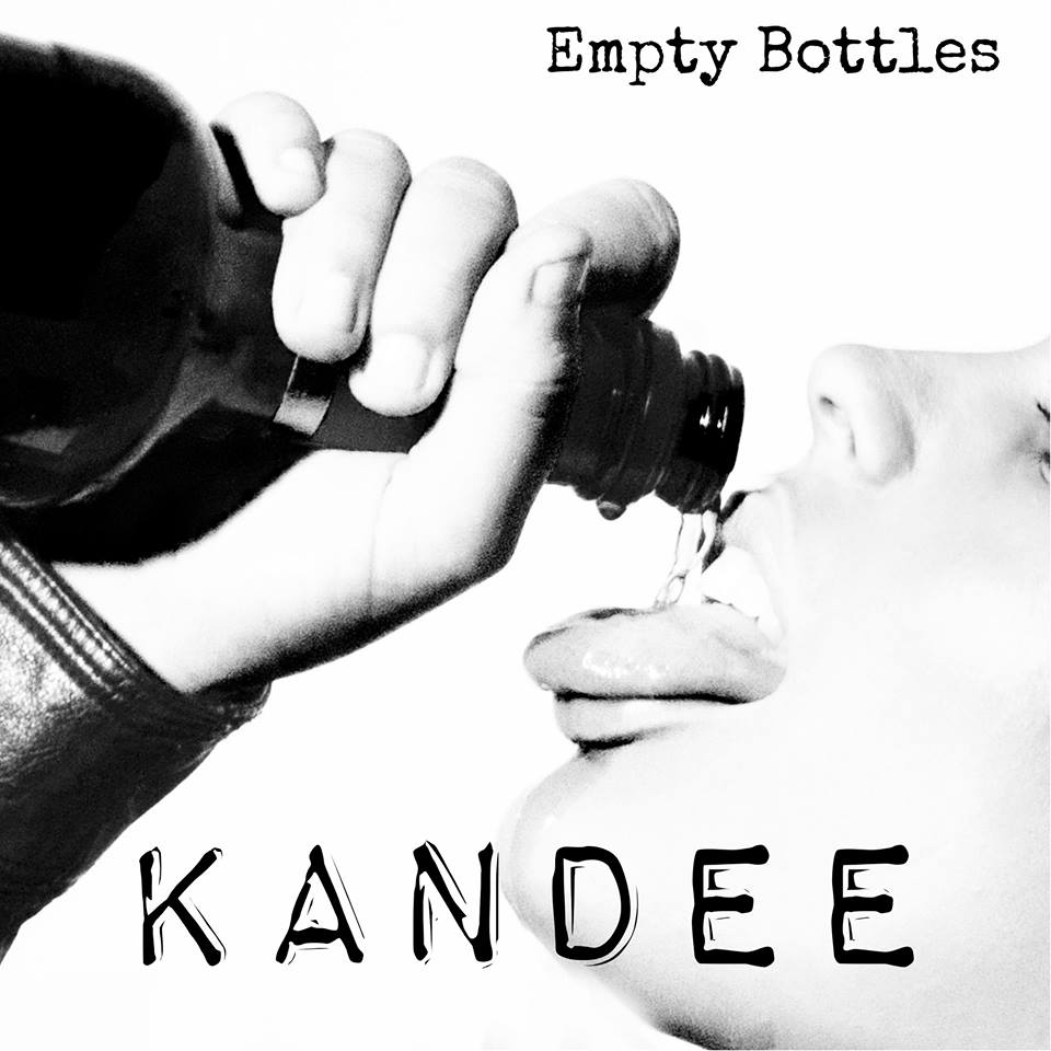 http://indiemusicpeople.com/Uploads/Kandee_-_FrontCoverFinished.jpg