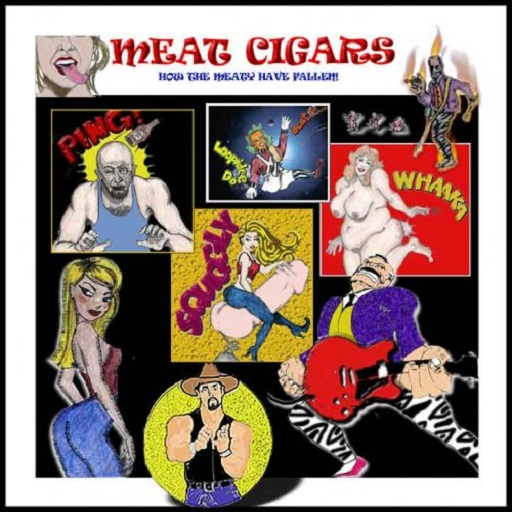 http://indiemusicpeople.com/Uploads/Meat_Cigars_-_1309081423_cowboy_512_pixil.jpg