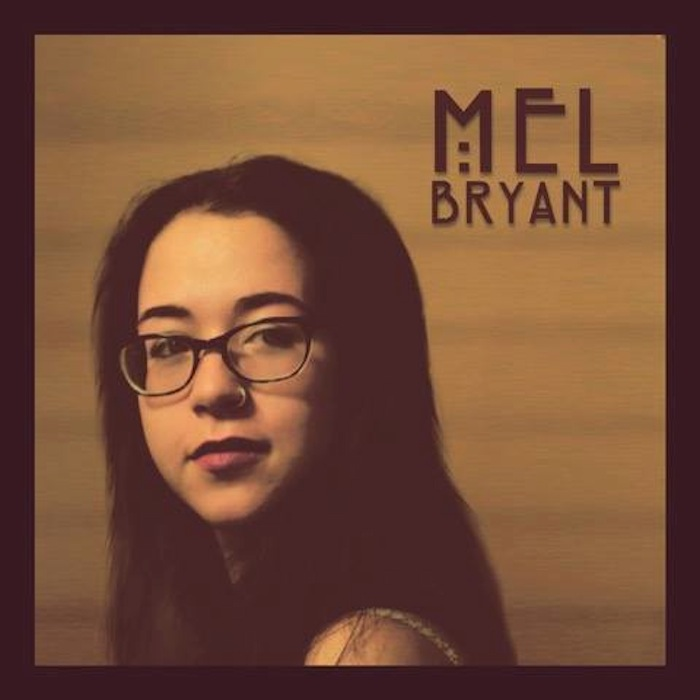 http://indiemusicpeople.com/Uploads/Mel_Bryant_-_Bandcamp_ep_album_cover.jpg