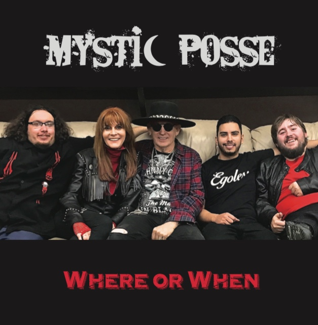 http://indiemusicpeople.com/Uploads/Mystic_Posse_-_MP_Cover.jpg