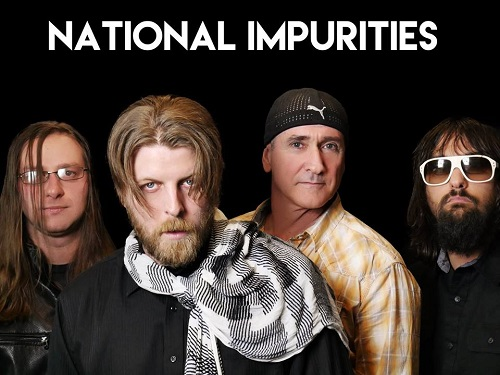 http://indiemusicpeople.com/Uploads/National_Impurities_-_17554070_778212179022164_6122998745889105924_n.jpg