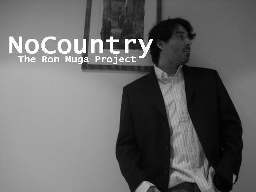 http://indiemusicpeople.com/Uploads/NoCountry_Project_-_nocountry_cd_cover.jpg