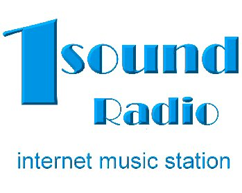 One Sound Radio