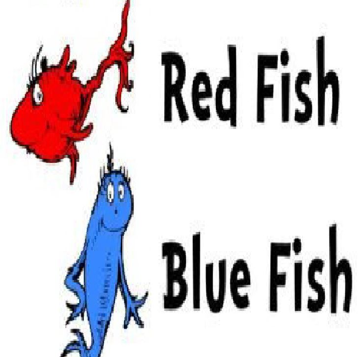 http://indiemusicpeople.com/Uploads/One_Fish_Two_Fish_-_red_fish_blue_fish_3.JPG