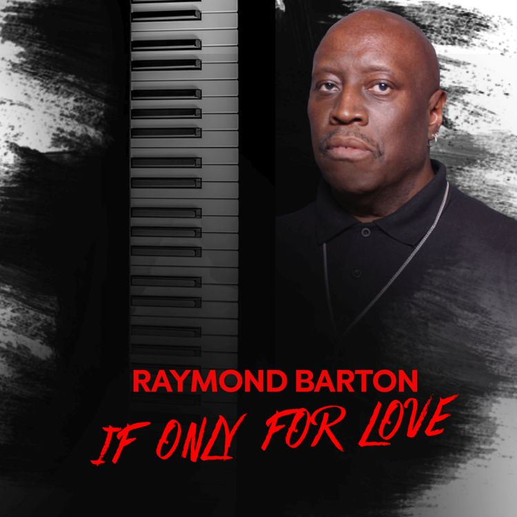 http://indiemusicpeople.com/Uploads/Raymond_Barton_-_Raymond_Barton_If_Only_For_Love.jpg