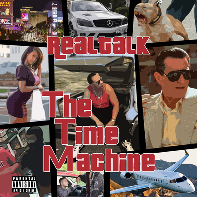 http://indiemusicpeople.com/Uploads/RealTalk_-_The_Time_Machine_Album_Cover_400x400.jpg