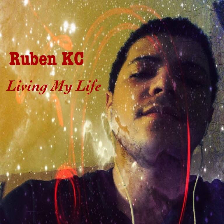 http://indiemusicpeople.com/Uploads/Ruben_KC_-_Photo_Oct_16__8_04_11_AM.jpg