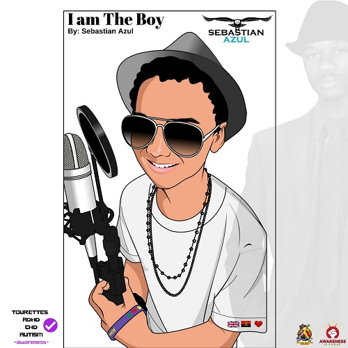 http://indiemusicpeople.com/Uploads/Sebastian_Azul_-_I_am_The_Boy_OFFICIAL_ARTWORK.jpg
