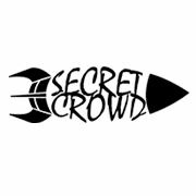 http://indiemusicpeople.com/Uploads/Secret_Crowd_-_image.jpeg