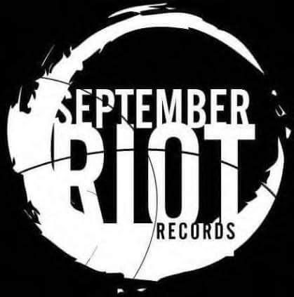 http://indiemusicpeople.com/Uploads/September_Riot_Records__-_13524364_10154860068757788_6797659115454984043_n.jpg
