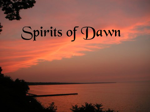 http://indiemusicpeople.com/Uploads/Spirits_of_Dawn_-_Spirits_of_Dawn.jpg