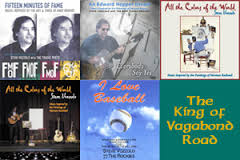 http://indiemusicpeople.com/Uploads/Steve_Vozzolo__-_six_cd_covers_images.jpg