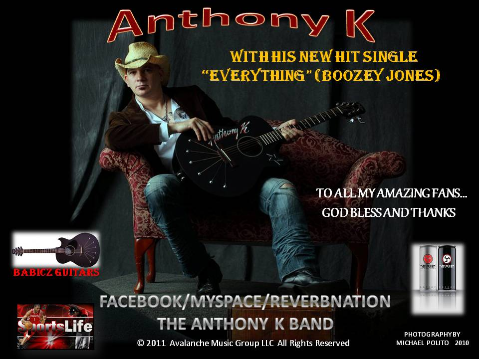 http://indiemusicpeople.com/Uploads/THE_ANTHONY_K_BAND_-_Anthony_K_Postcard_new.jpg