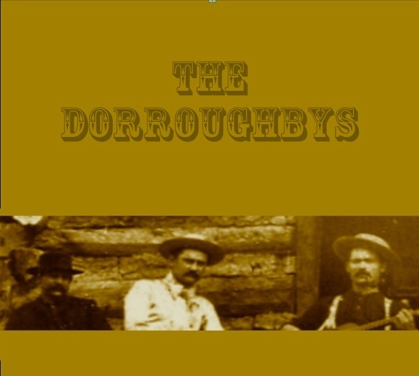 The Dorroughbys Picks