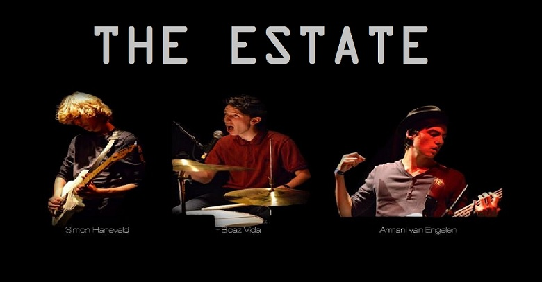 http://indiemusicpeople.com/Uploads/The_Estate_Amsterdam_-_The_Estate_Logo.jpg