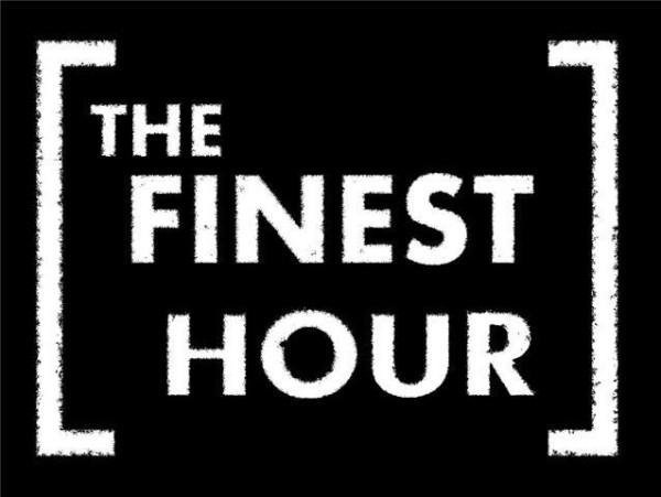 http://indiemusicpeople.com/Uploads/The_Finest_Hour_-_logo_black.jpg