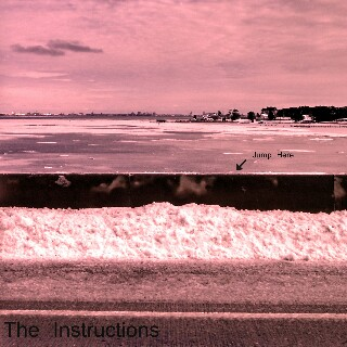 http://indiemusicpeople.com/Uploads/The_Instructions__-_cover-320x320.jpg