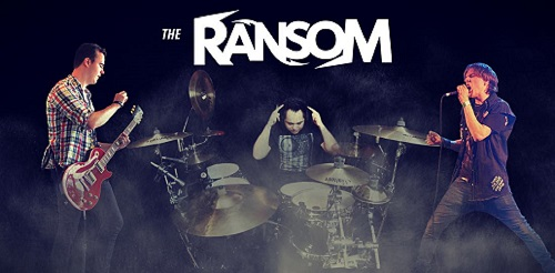 http://indiemusicpeople.com/Uploads/The_Ransom_-_14115398_1193293467378943_4041728624044220643_o.jpg