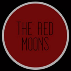 http://indiemusicpeople.com/Uploads/The_Red_Moons_-_TRM2016.jpg
