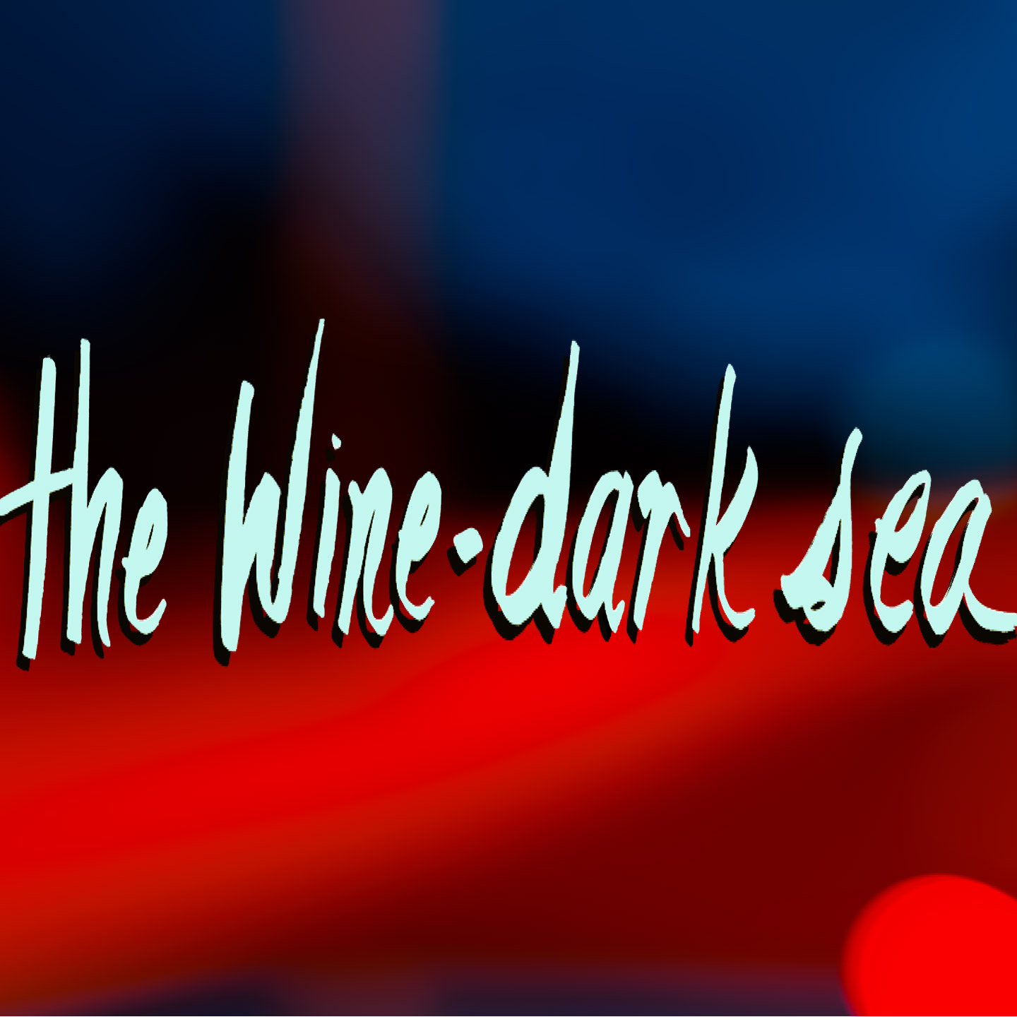 http://indiemusicpeople.com/Uploads/The_Wine_Dark_Sea_-_indie_image1.jpg