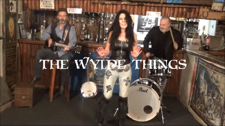 http://indiemusicpeople.com/Uploads/The_Wylde_Things_-_TWT.jpg