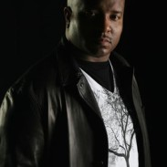 http://indiemusicpeople.com/Uploads/Young_MC_-_youngmc1.jpg