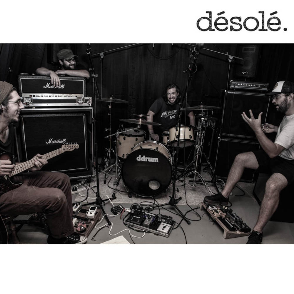 http://indiemusicpeople.com/Uploads/désolé._-_desolewater_(1_of_1)-3.jpg