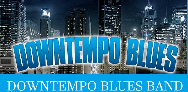 http://indiemusicpeople.com/Uploads/downtempobluesband_-_Downtempo_Blues_band_small.jpg