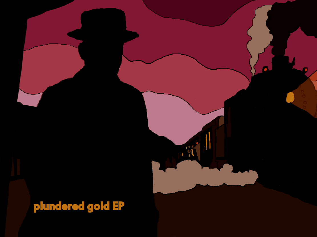 /Uploads2/10786_3_15_2012_12_16_25_PM_-_plundered_gold_EP.png