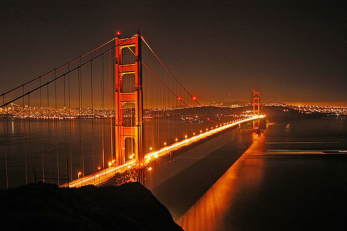 /Uploads2/154054_11_19_2014_6_17_24_PM_-_love_survivor_1-26-08_golden_gate_nite.jpg